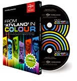 From ATVLand in Colour [DVD]
