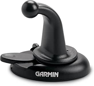 Garmin 010-10747-02 - Soporte de coche con lámina adhesiva para GPS StreetPilot