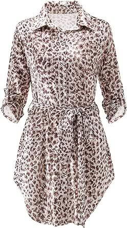 Velvet Tops for Women Long Sleeve,Velvet Shirts for Women,Casual Womens Velvet Tops, Women Button Down Shirts with Pockets