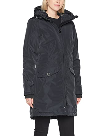 Wellensteyn Damen Damen Xxxl Wellensteyn Cucina Xxxl Wintermantel Cucina Wintermantel hQdsrtCx