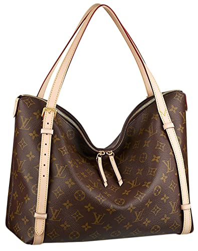 faf02a745071 Amazon.com  Louis Vuitton Tuileries Monogram Canvas Handbag Shoulder Bag  Tote Purse  Shoes