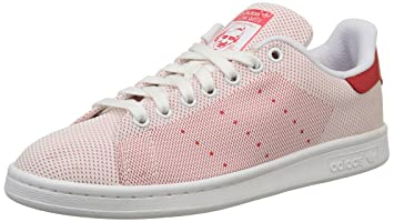 e2bfb8bdc adidas Men s Stan Smith B24712 Trainers