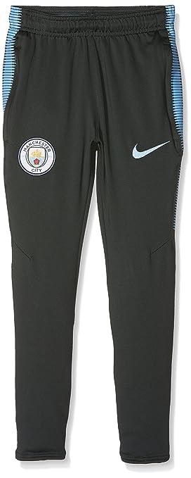 Ligne Sqd City Kp Pantalons Nike Y Pour Fc Dry Enfant L Manchester QrBeWdCox