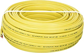 product image for CERRO 147-1603C 100' 12/3-Gauge 3-Conductor NMB Wire