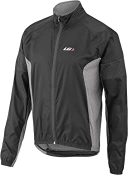 Louis Garneau Cycling Jackets