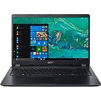 "Acer Aspire 5 15.6"" HD Intel Core i5-8265U Laptop"