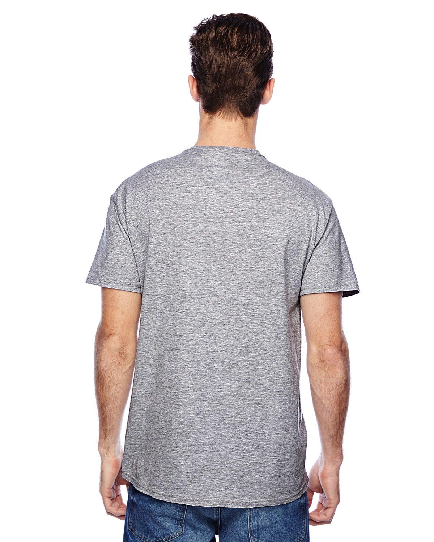 dd5dc427a SFC Casual Cyclist Clothing Men s Einstein T-Shirts