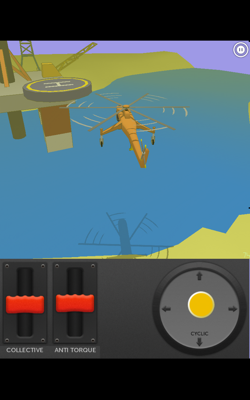 amazoncom the little crane that could appstore for android
