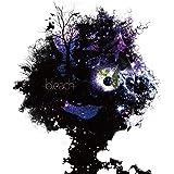 bleach [初回限定盤Aタイプ]