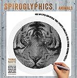 Amazon.com: Spiroglyphics: Music Icons (9781684120932
