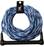 Airhead 1 Section Water Ski Rope