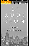 L' audition