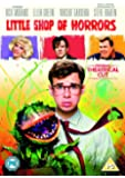 Little Shop of Horrors [DVD] [1986]