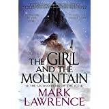 The Girl and the Mountain (The Book of the Ice)