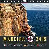 Madeira 2015: Foto-Kalender mit Bildern aus Madeira
