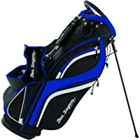 Ben Sayers DLX Stand Bag