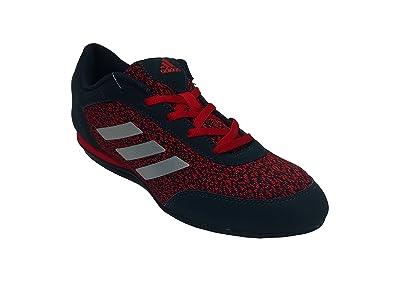 adidas training shoes uk
