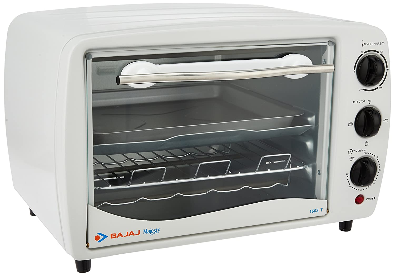 you what microwave with right oven for vs s toaster byte kitchen
