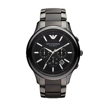montre armani ar1451