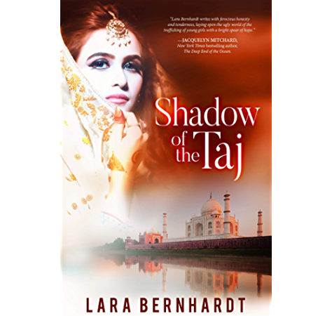 Shadow Of The Taj Kindle Edition By Bernhardt Lara Mystery Thriller Suspense Kindle Ebooks Amazon Com