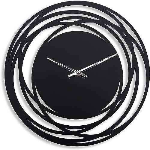 Wall Clock Modern Wall Clock