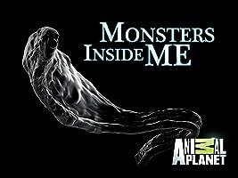 Monsters Inside Me Season 7