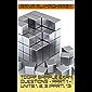 TOGAF 9.2 Sample Exam Questions - Part 1 - Units 1, 2, 3 (part), 13 (TOGAF Sample Exam Questions) (English Edition)