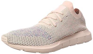 adidas Unisex Erwachsene Swift Run Primeknit Sneaker