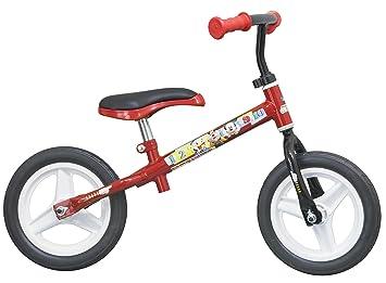 TOIMSA - Bicicleta sin Pedales para niños bajo Licencia Mickey ...