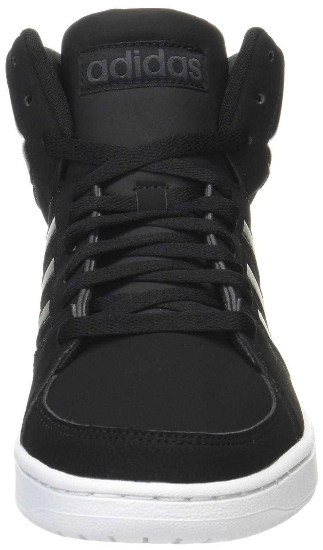 Adidas VS Hoops MID CG5710 CG5710 CG5710 Herren Training Stiefeletten, B07429GFVG Sport- & Outdoorschuhe Mode-Muster d3515b
