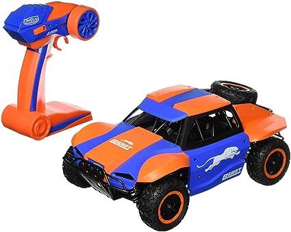 Review Kids Remote Control Car