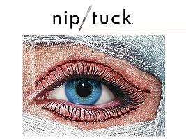 Nip/Tuck - Die komplette 1. Staffel