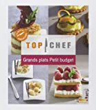 Top Chef, Grands plats Petit budget