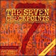 The Seven Checkpoints: Student Journal