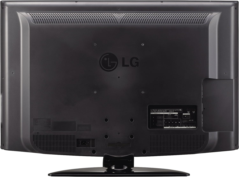 LG 32LG2000 - Televisión HD, Pantalla LCD 32 pulgadas: Amazon.es: Electrónica