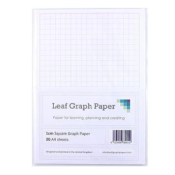 graph paper 1cm