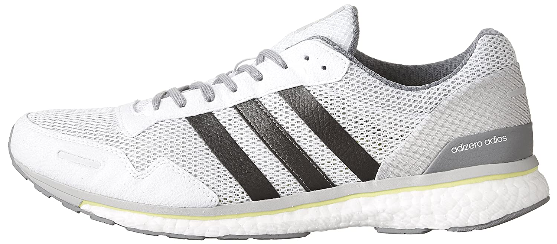 Adidas Adizero Adieu Boost 3 Amazon kVY3800
