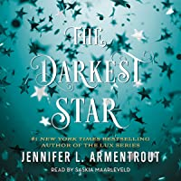 The Darkest Star: Origin Series, Book 1