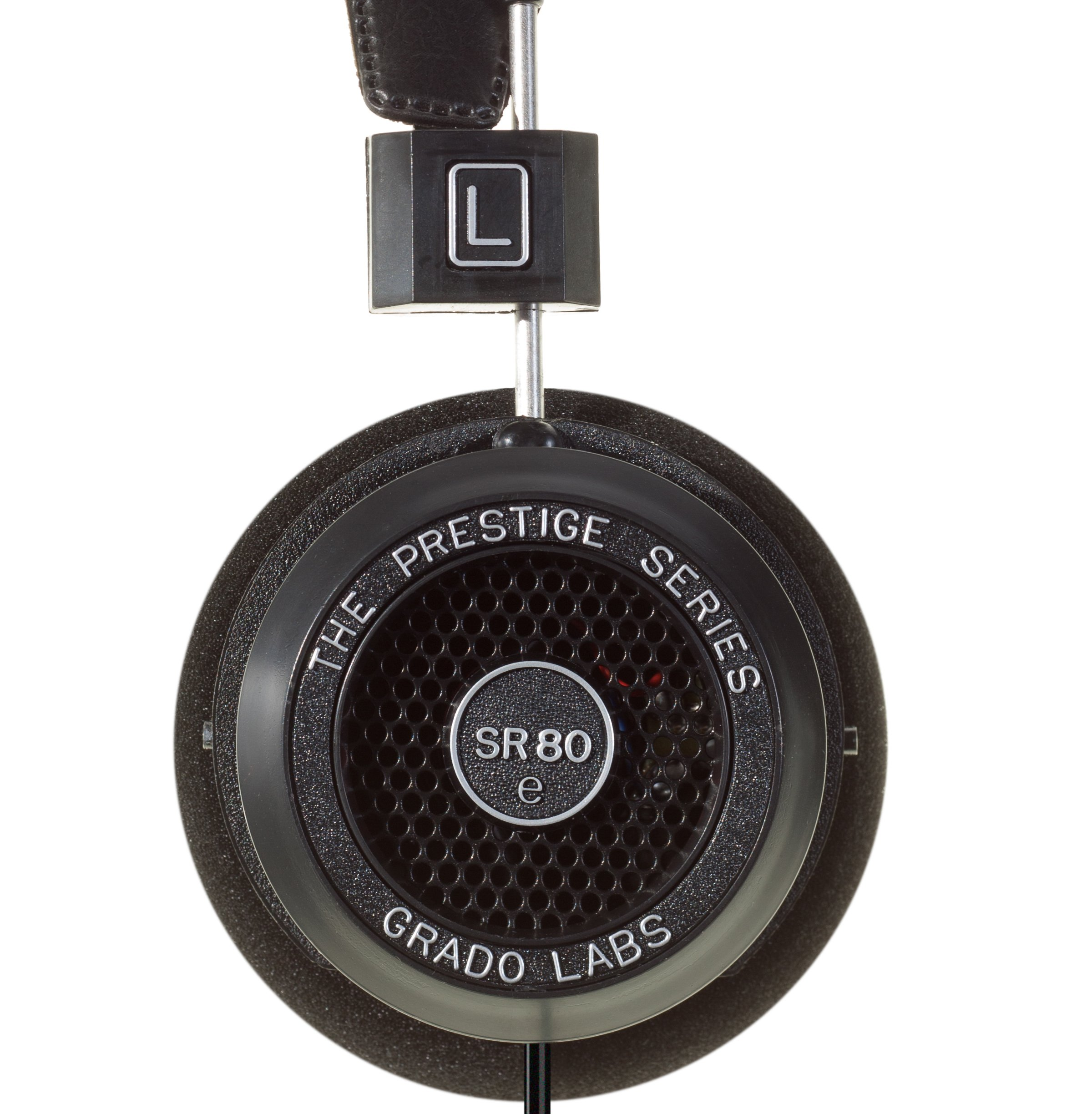 Grado SR80e Prestige Series Headphones by Grado