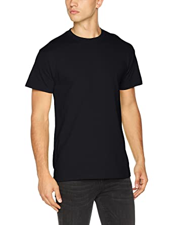 Aaa Quality Drop Shoulder T-Shirt In Heavy Cotton - Dark sapphire Selected Buy Cheap Good Selling Best Store To Get Online Cheap Good Selling PRT3eQykT