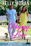 Puppy Love (A Redwood Ridge Romance)