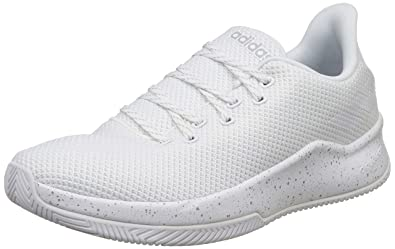 c4dfec564211 Adidas Men s Ftwwht Gretwo Basketball Shoes-10 UK India (44 2 3 EU ...