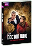 Doctor Who Stagione 8 + Special Last Christmas (6 DVD)