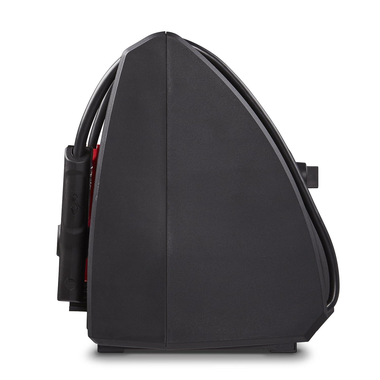 DieHard 71688 Platinum Portable 1150 Peak Amp 12 Volt Jump Starter /& Power Source with 2-USB 2-12V 2-110V Ports /& 100 PSI Auto Shutoff Air Compressor