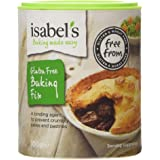 Isabel's Gluten Free Baking Fix, 100g