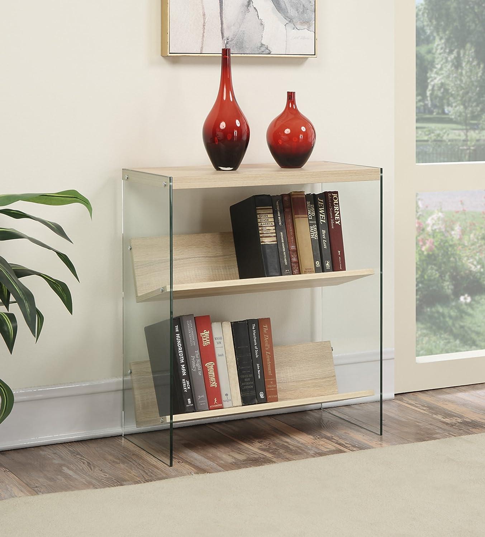 12 Best Minimalist Bookshelf Designs Amp Modern Bookcases