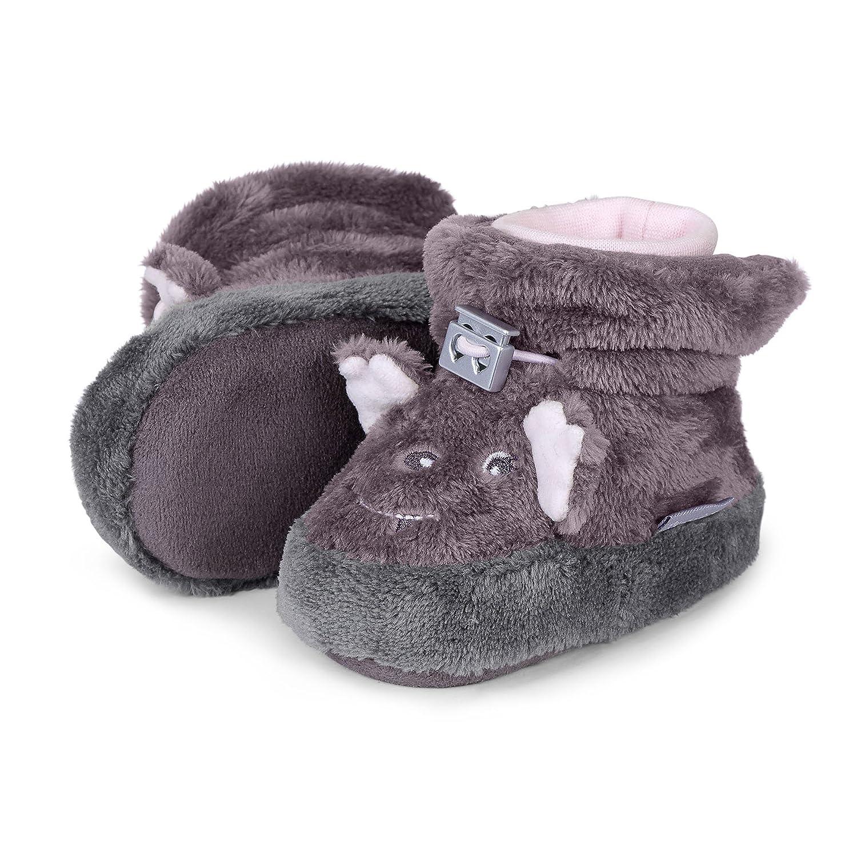 Sterntaler Botas para Bebé s 5101783