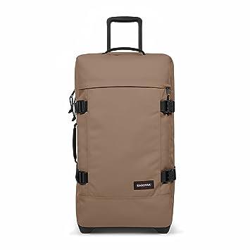 Eastpak - Tranverz M - Bagage à roulettes - Dash Alert - 78L sp2qIRi0z