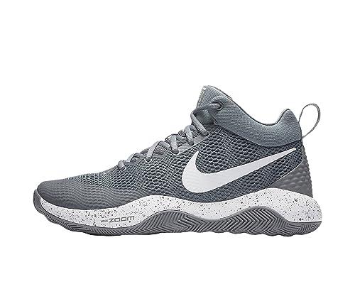 scarpe basket nike uomo 2017