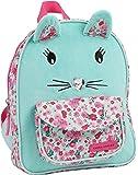 Laura Ashley Girls' Mini Backpack